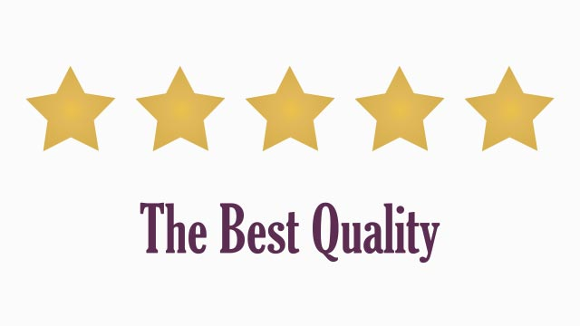 healing hands massage 5 star quality reviews
